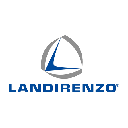 Instalacje LPG - Landirenzo