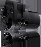 Filtr gazu fazy lotnej LOVATO LPG / CNG