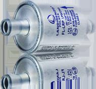 Filtr gazu fazy lotnej LANDIRENZO LPG / CNG